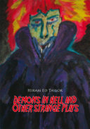 Demons in Hell and Other Straight Plays