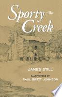 Sporty Creek