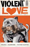 Violent Love #3 [Pdf/ePub] eBook
