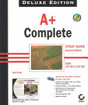 A  Complete Study Guide Book