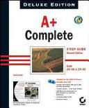 A  Complete Study Guide Book PDF