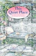 This Quiet Place