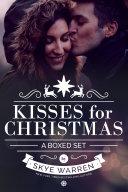 Kisses for Christmas