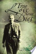 True Love Never Dies PDF