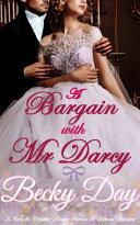 A Bargain with Mr Darcy Pdf/ePub eBook