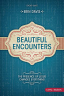Beautiful Encounters Book