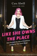 Like She Owns the Place Pdf/ePub eBook