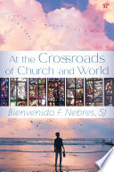 At the Crossroads of Church and World