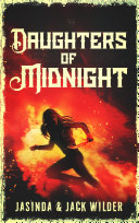 Pdf Daughters of Midnight