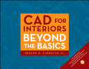 CAD for Interiors
