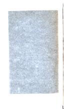 الصفحة 174