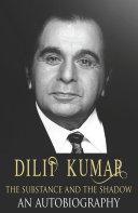Pdf Dilip Kumar