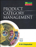 Product Category Management