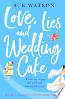 Love  Lies and Wedding Cake