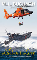 Lifeboat Love Book
