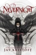 Nevernight [Pdf/ePub] eBook
