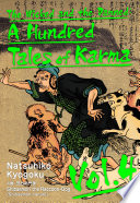 The Wicked and the Damned  A Hundred Tales of Karma Vol 4