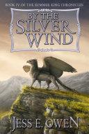 By the Silver Wind [Pdf/ePub] eBook