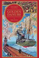 Pdf Golden Danube Telecharger
