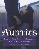 Aunties Book