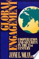 Global Engagement