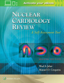 Nuclear Cardiology Self Assessment