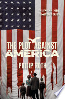 The Plot Against America image