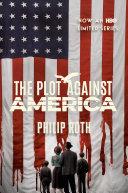 The Plot Against America [Pdf/ePub] eBook