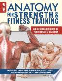 New Anatomy for Strength   Fitness Training