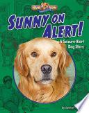 Sunny on Alert