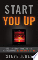 Start You Up