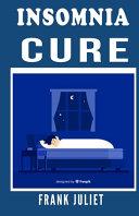Insomnia Cure Book