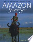 Amazon Sweet Sea