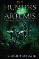 The Hunters of Artemis Pdf/ePub eBook