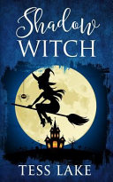 Shadow Witch Book
