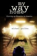 On My Way Home [Pdf/ePub] eBook