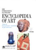 THE NEW INTERNATIONAL ILLUSTRATED ENCYCLOPEDIA OF ART VOLUME 19