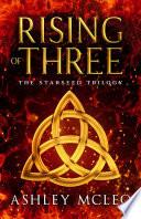 Rising of Three