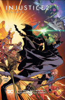 Injustice 2 Vol. 6 [Pdf/ePub] eBook