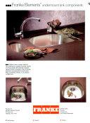 Kitchen And Bath Source Book 1991