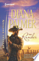 The Rancher Pdf/ePub eBook