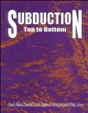 Subduction top to bottom