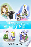 Tilley and the Shining Star