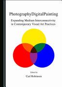 PhotographyDigitalPainting
