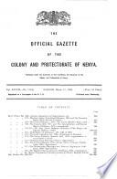 Mar 17, 1926