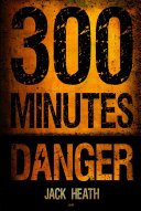 300 minutes de danger ebook