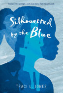 Silhouetted by the Blue ebook