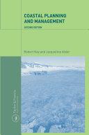 Coastal Planning and Management Pdf/ePub eBook