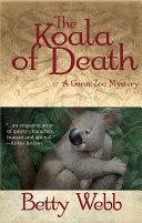 The Koala of Death Pdf/ePub eBook