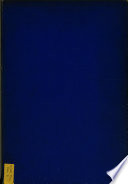 The Prologue to the R  m  yana of Tulsi D  s